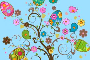 tavaszi_szunet