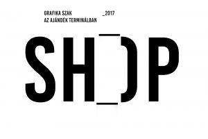 SHOP201800K
