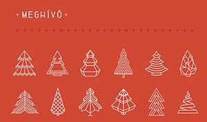 Karácsony a Nagytétényi Kastélyban