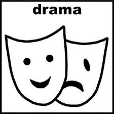 Dráma előkészítő általános iskolásoknak