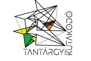 logo színes_kutakodó